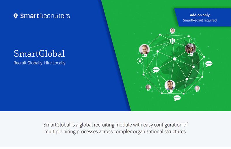 SmartGlobal