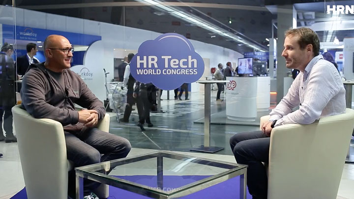 SmartRecruiters chats with Sébastien Bourguignon of Ubisoft